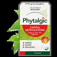 Phytalgic Capital Articulations Caps B/45 à TOULOUSE
