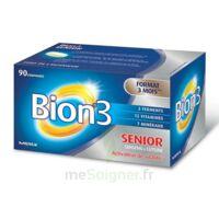 Bion 3 Défense Sénior Comprimés B/90 à TOULOUSE