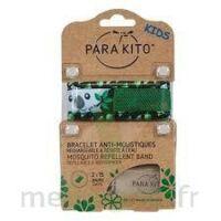 Parakito Bracelet Kids Koala à TOULOUSE