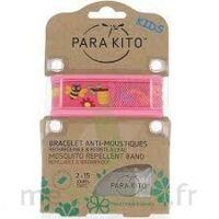 Parakito Bracelet Kids Abeille à TOULOUSE