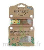 Parakito Bracelet Kids Girafe à TOULOUSE