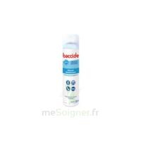 Baccide Solution Désinfectante 250ml à TOULOUSE