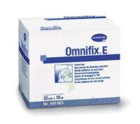 Omnifix® Elastic Bande Adhésive 5 Cm X 5 Mètres - Boîte De 1 Rouleau à TOULOUSE