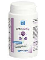 Ergymag Magnésium Vitamines B Gélules B/90 à TOULOUSE