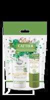 Cattier Kit hydratant à TOULOUSE