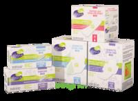 Unyque Bio Serviette Périodique Coton Bio Normal B/10 à TOULOUSE
