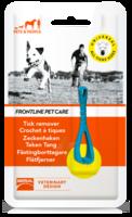 Frontline Petcare tire-tique B/1 à TOULOUSE