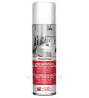 Frontline Petcare Spray Insecticide Habitat 250ml à TOULOUSE