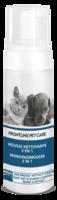 Frontline Petcare Mousse nettoyante sans rinçage 150ml à TOULOUSE