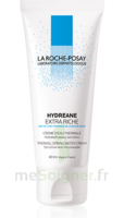 Hydreane Extra Riche Crème 40ml à TOULOUSE
