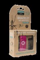 Manouka Bracelet Kameleo Anti-moustique à TOULOUSE