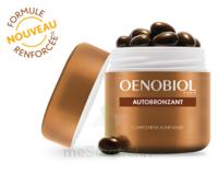 Oenobiol Autobronzant Caps 2*pots/30 à TOULOUSE