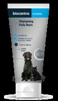 Biocanina Shampooing Poils Noirs 200ml à TOULOUSE