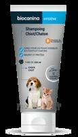 Biocanina Shampooing Chiot/chaton 200ml à TOULOUSE