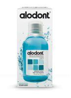 Alodont S Bain Bouche Fl Ver/500ml à TOULOUSE
