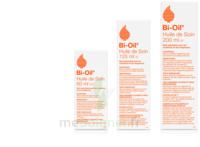 Bi-oil Huile Fl/60ml à TOULOUSE