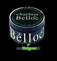 Charbon De Belloc 125 Mg Caps Molle B/36 à TOULOUSE
