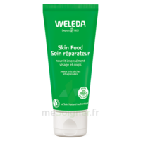 Weleda Skin Food Soin Réparateur 30ml à TOULOUSE