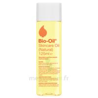 Bi-oil Huile De Soin Fl/125ml à TOULOUSE