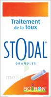 Boiron Stodal Granules Tubes/2 à TOULOUSE