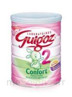 GUIGOZ FORMULE EPAISSIE 2, bt 800 g à TOULOUSE