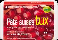 Lehning Pâte Suisse Tux Gommes à Sucer B/40 à TOULOUSE