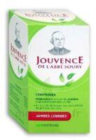 Jouvence De L'abbe Soury Comprimés Pelliculés Plq/120 à TOULOUSE