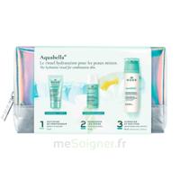 Nuxe Aquabella Trousse Routine à TOULOUSE
