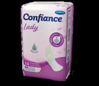 Confiance Lady Protection Anatomique Incontinence 1.5 Gouttes Sachet/14 à TOULOUSE