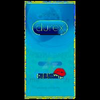 Durex Extra Safe Préservatif B/10 à TOULOUSE