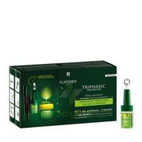 René Furterer Triphasic Progressive Sérum Antichute Coffret 8 Flacons X 5,5ml à TOULOUSE