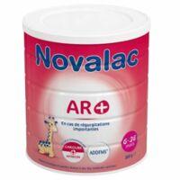 Novalac Expert Ar + 6-36 Mois Lait En Poudre B/800g à TOULOUSE