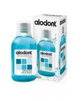 Alodont Solution Bain De Bouche Fl/200ml +gobelet à TOULOUSE