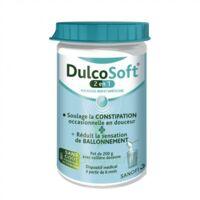 Dulcosoft 2 En 1 Constipation Et Ballonnement Poudre à Diluer Fl/200g à TOULOUSE